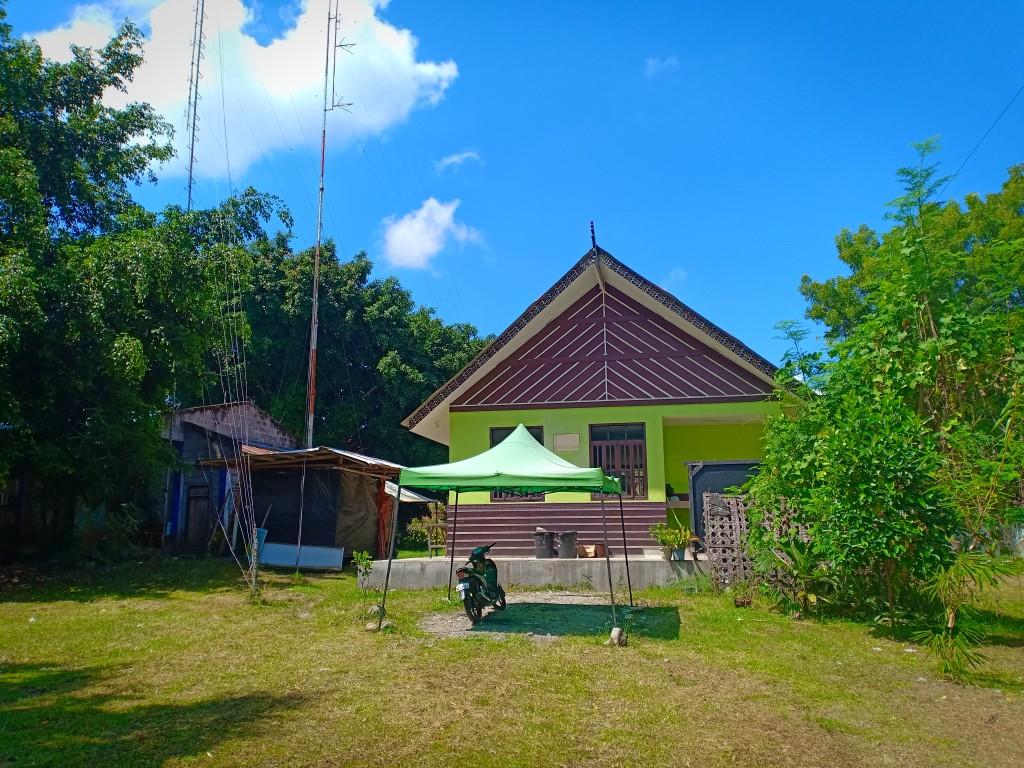 T'boli Tourism Office